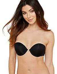 ea9a817fb4 Amazon.co.uk  Debenhams - Bras   Lingerie   Underwear  Clothing