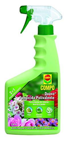 compo-1731302011-duaxo-fungicida-polivalente-de-750-ml