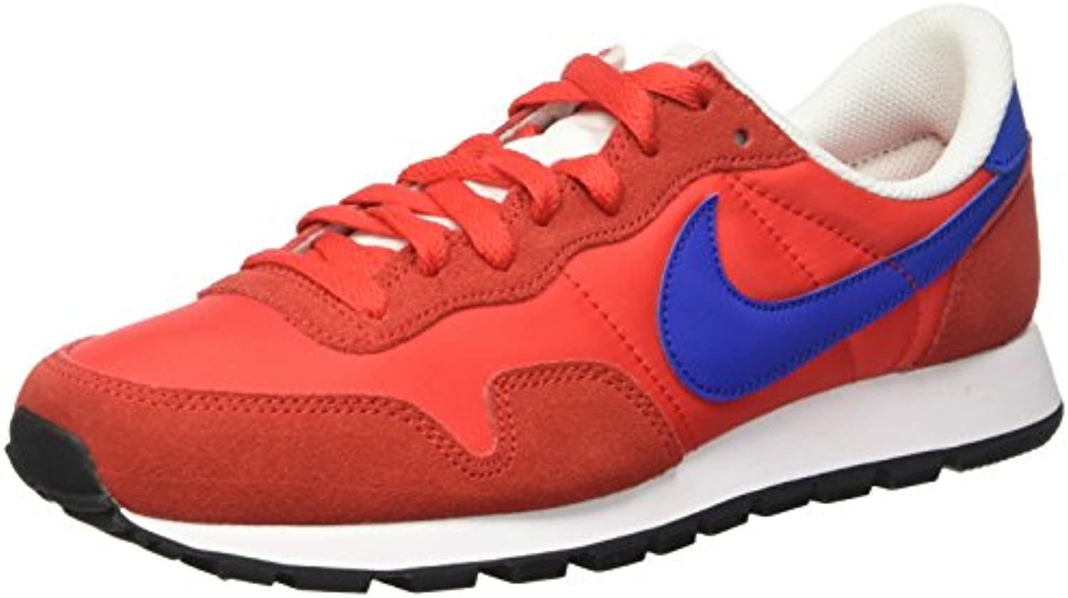 Nike Herren Air Pegasus 83 Trainingsschuhe