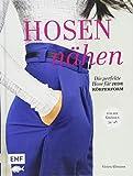 ISBN 9783863558789