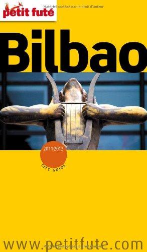 Petit Futé Bilbao