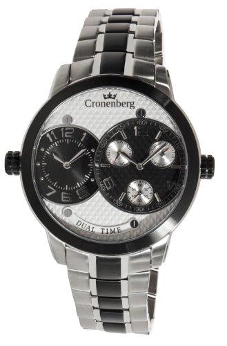 Cronenberg 12079W3