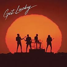 Get Lucky [Maxi Vinyle]