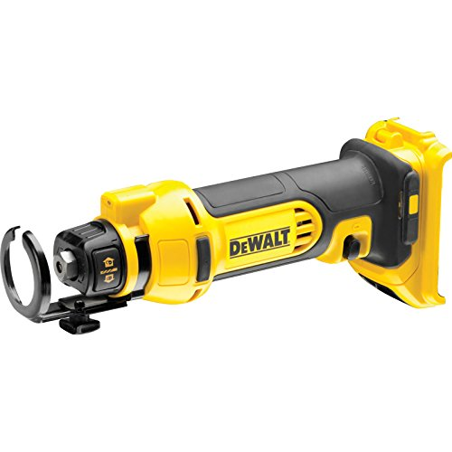 elite-choice-dewalt-dcs551n-18v-cordless-xr-drywall-cut-out-tool-without-battery-or-charger-1-min-3y