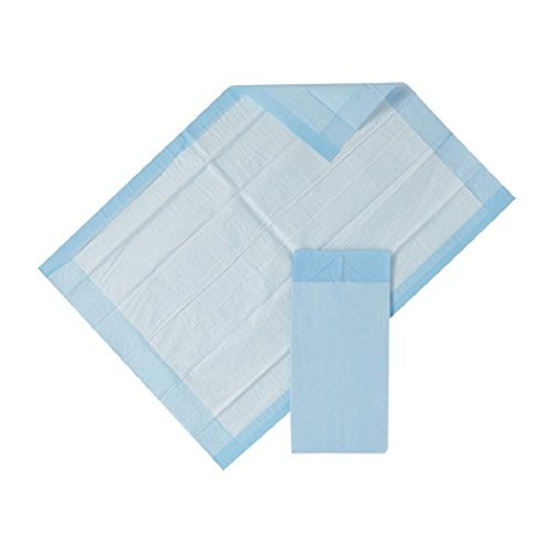 cardinal-health-incontinence-underpads-30-x-30-inch-1-case-of-100-by-cardinal