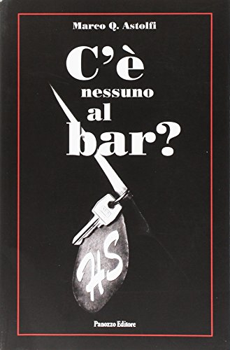 C' nessuno al bar?