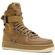 Nike W s SF AIR Force One High  Special Field Urban Utility  - 857872- 5b69c7e2f436