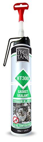 den-braven-tecsilht300pr-silicona-resistente-a-altas-temperaturas-color-negro