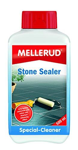 vitrificateur-pour-pierre-500-ml-import-allemagne-import-allemagne