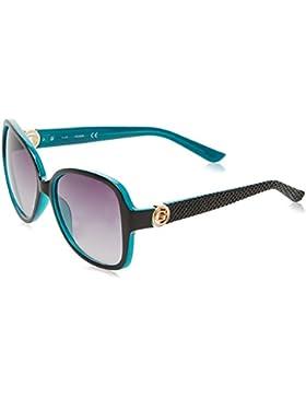 Guess GF0275, Gafas de Sol para
