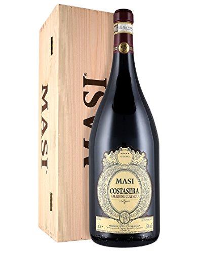 Amarone della Valpolicella DOP 2012 Classico - Costasera - Masi - Magnum in cassa di legno