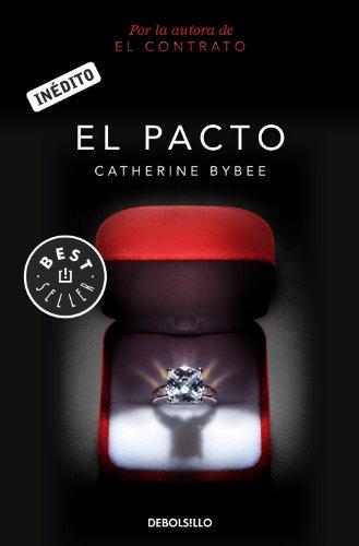 El pacto (Casaderas 2) par Catherine Bybee