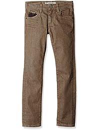Teddy Smith Ritter - Jeans - Uni - Garçon