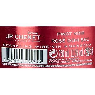 JP-Chenet-Divine-Sekt-3-x-75-l