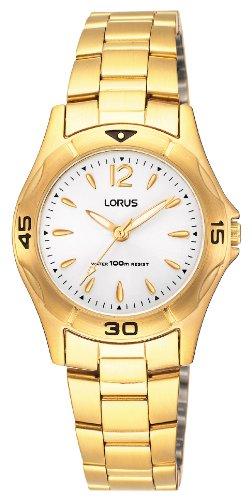 Lorus Ladies Watch RRS10PX9