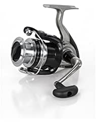 Daiwa moulinet strikeforce e 1500 a