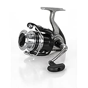Daiwa moulinet strikeforce e 2500 a