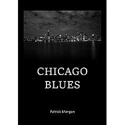CHICAGO BLUES: Tod eines Mädchens
