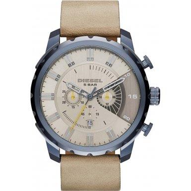 diesel-dz4354-reloj-de-hombre