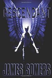 Descendant: Volume 2 (Descendants Saga)