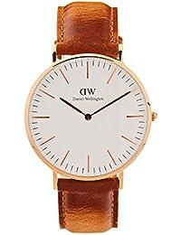 Reloj - Daniel Wellington - Para Hombre - DW00100109