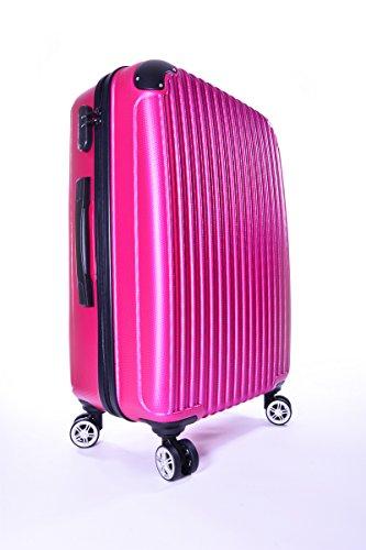 jly-maleta-rojo-rojo-nacarado-24-pulgadas