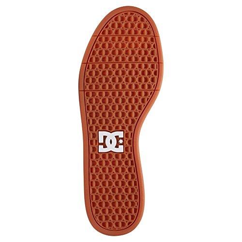 Dc Shoes Mikey Taylor Zapatillas Beige