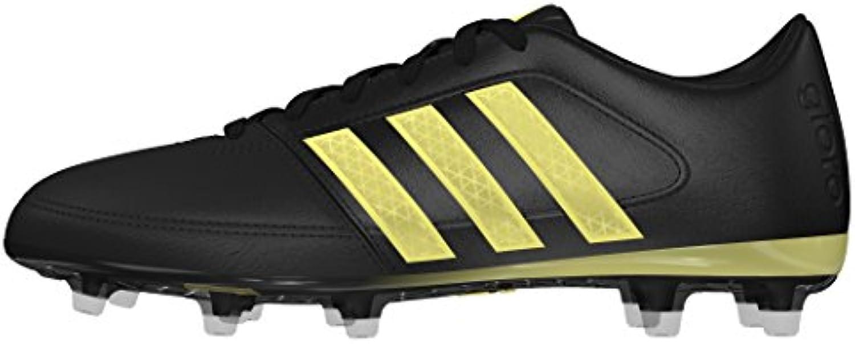 Adidas Gloro 16.1 Fg, Scarpe da Calcio Uomo | Primi Clienti  | Gentiluomo/Signora Scarpa