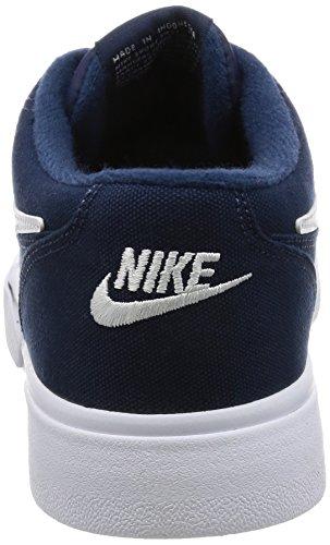Nike - 840300-410, Scarpe sportive Uomo Blu