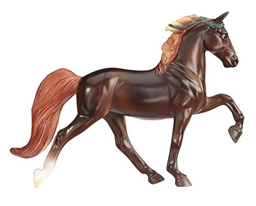 breyer-stablemates-tennessee-walking-horse