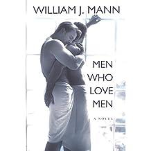 Men Who Love Men