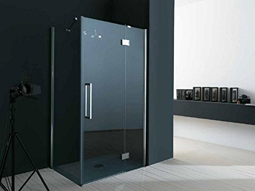miglior prezzo tamanaco porta box doccia | Bolle di Natura Catalogo