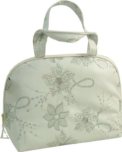 vagabond-diva-white-faux-leather-handle-bag-washbag-toiletries