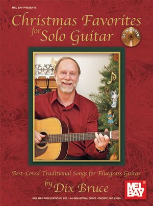 christmas-favorites-for-solo-guitar