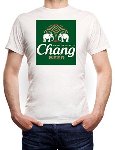 chang-beer-t-shirt-blanc-xxl