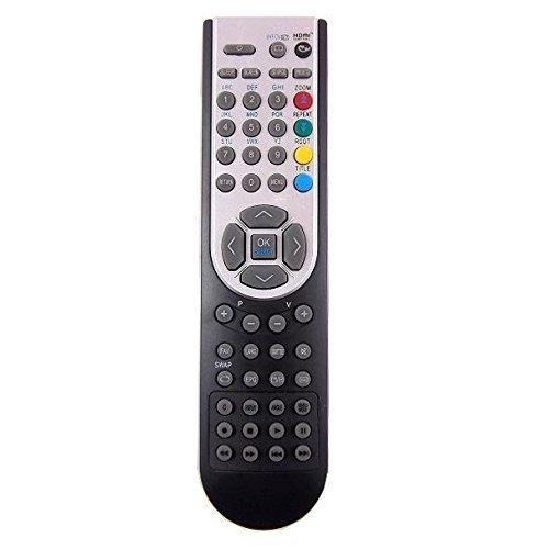 Mando distancia TV OKI V19B-LED4 L32VD-PHTUV V32B-PHTUVI
