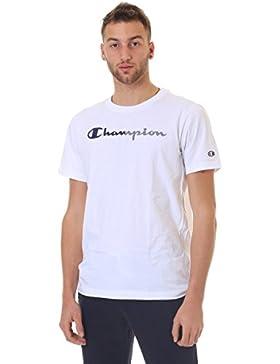 Champion Camiseta para Hombre