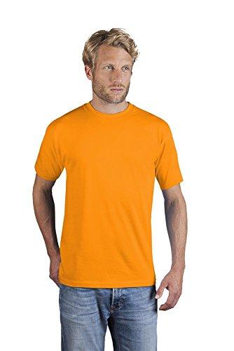 herren-premium-t-shirt-4xl-orange