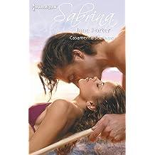 Casamento sem amor (Sabrina)