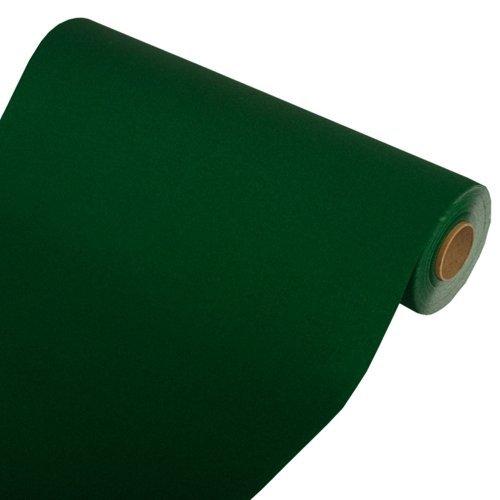 Papstar 84314 Tischläufer Tissue