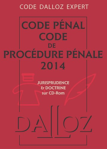 the model penal code essay The model penal code (typically abbreviated as mpc ) is a code created in the 1950s and adopted in 1962 by the american law institute, a prestigious organization composed of top judges, scholars, and law.