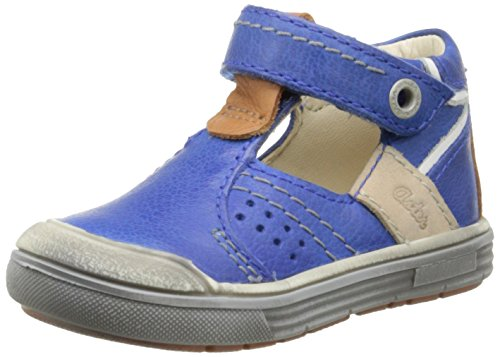 Aster Dratch, Chaussures Premiers Pas Bébé Garçon