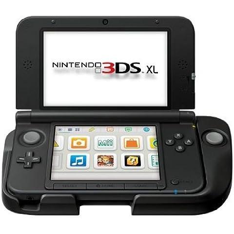 Nintendo 3DS XL- Botón Deslizante Pro