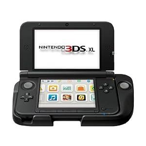 Nintendo 3DS XL – Circle Pad Pro Schiebepad Pro