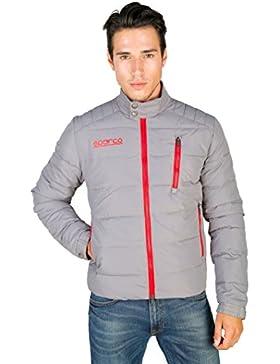 Sparco Indy - chaqueta Hombre