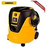 Mirka 8999000111 de la Industria de aspiradora 1025l 230 V