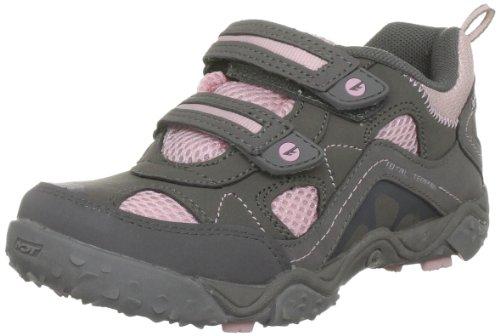 hi-tec-tt-ez-sport-unisex-child-hiking-boots-hot-grey-candy-bubblicious-4-uk