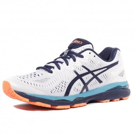 ASICS Gel-Kayano 23, Chaussures de Running Homme