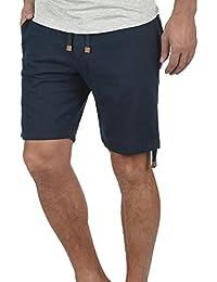 INDICODE Moses - pantalón corto para hombre