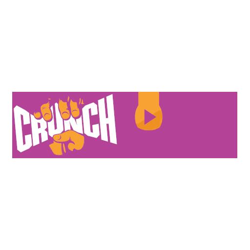 Crunch Live